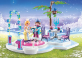 Playmobil Super Set Royal Ball