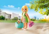 Playmobil IT Girl
