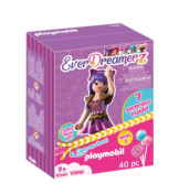 Playmobil Everdreamers Viona