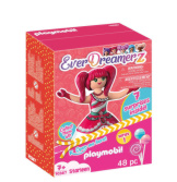 Playmobil Everdreamers Starleen