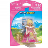 Playmobil Playmo Friends Princess