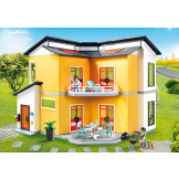 Playmobil Modern Doll House