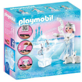 Playmobil Princess Star Glitter