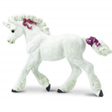 Safari Unicorn Baby