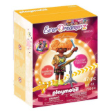 Playmobil Edwina - Music World