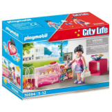 Playmobil Fashion Accessories
