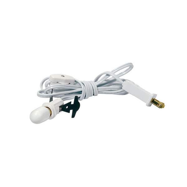 Single Cord set with Light