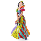 "Snow White 8"" Figurine"