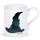 Harry Potter Sorting Hat 14oz Mug