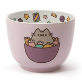 Bowl Pusheen - Large Candy