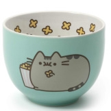 Bowl Pusheen - Popcorn