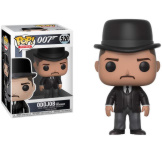 Funko POP James Bond Oddjob