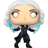 Funko POP DC The Flash Killer Frost