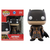 Funko POP Imperial Palace Batman