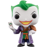 Funko POP Imperial Palace Joker