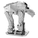 Metal Earth Star Wars AT-M6 Heavy Assault Walker