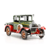 Metal Earth Ford 1931 Model A