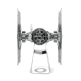 Metal Earth Star Wars First Order Special Forces Tie Fighter