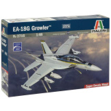 E/F-184 Growler 1/48 Scale