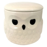Harry Potter Hedwig Mug w Lid
