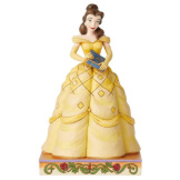Princess Passion Belle