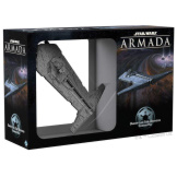 Star Wars Armada Rebellion Onager Class Star Destroyer