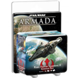 Star Wars Armada Rebel Fighter Squadron II