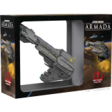 Star Wars Armada Rebellion Nadiri Starhawk