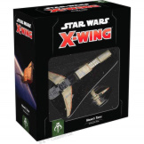Star Wars X-Wing 2.0 Hounds Tooth
