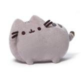 Pusheen Grey 6