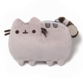 Pusheen Grey 5