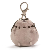 Pusheen Grey 3