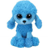 Mandy Beanie Boo Medium