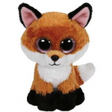 Slick Beanie Boo Medium