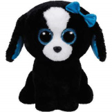 Tracey Beanie Boo Large