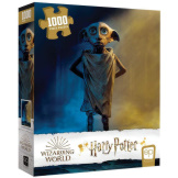 "Harry Potter™ ""Dobby"" 1000 Pieces"